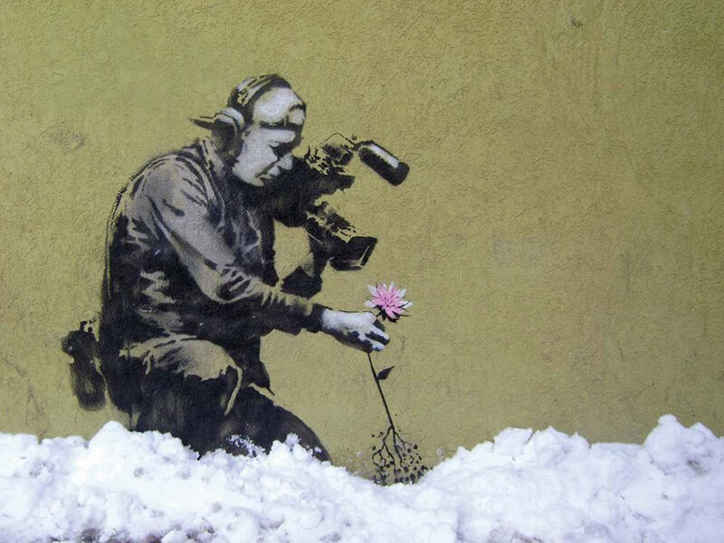 banksy-engagement-ecologie-defense-nature.jpg