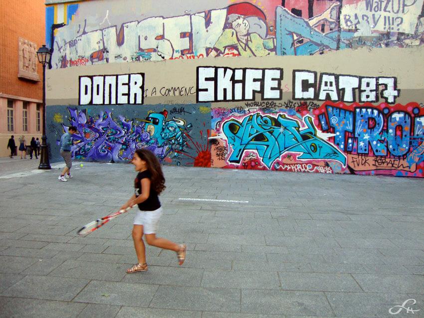 ou-voir-street-art-paris-quai-de-valmy4