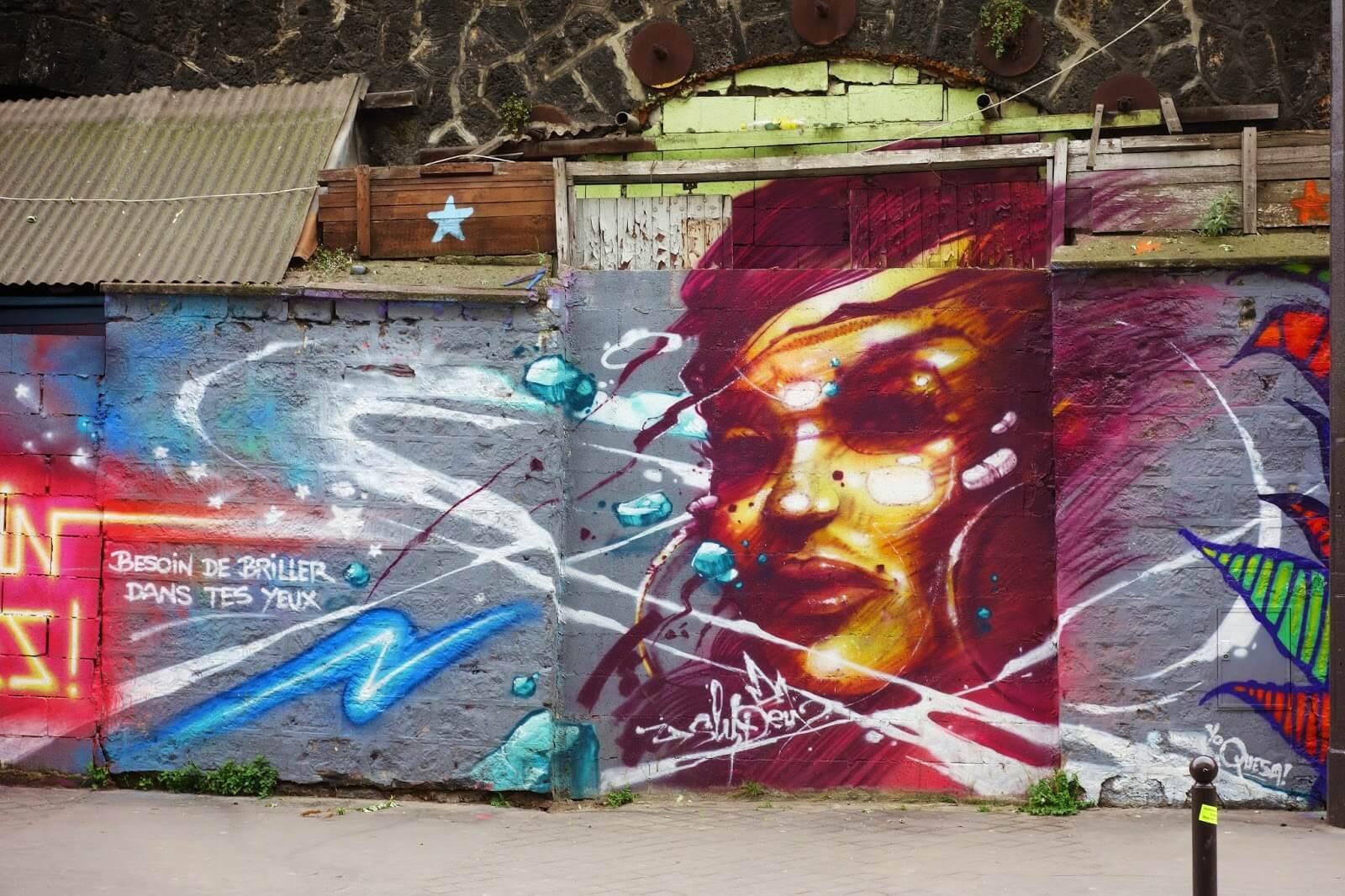 ou-trouver-street-art-sly rue l'ourcq paris 19