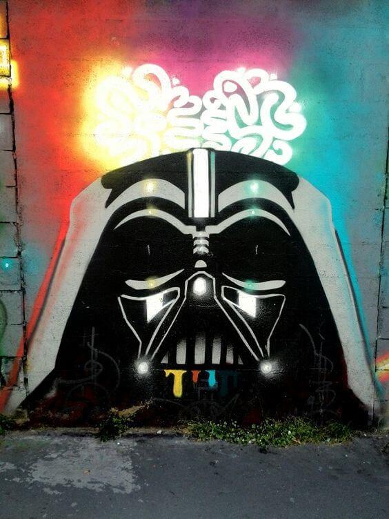 ou-trouver-street-art-marko 93 rue de l'ourcq paris 19-dark-vador