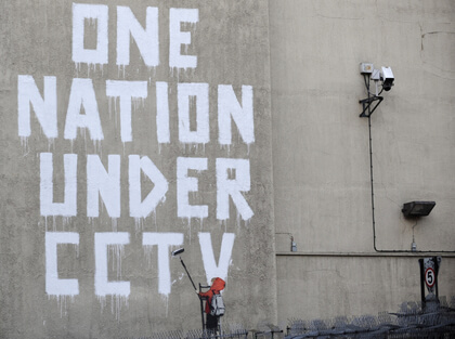 banksy-oeuvre-engage-street-art.jpg