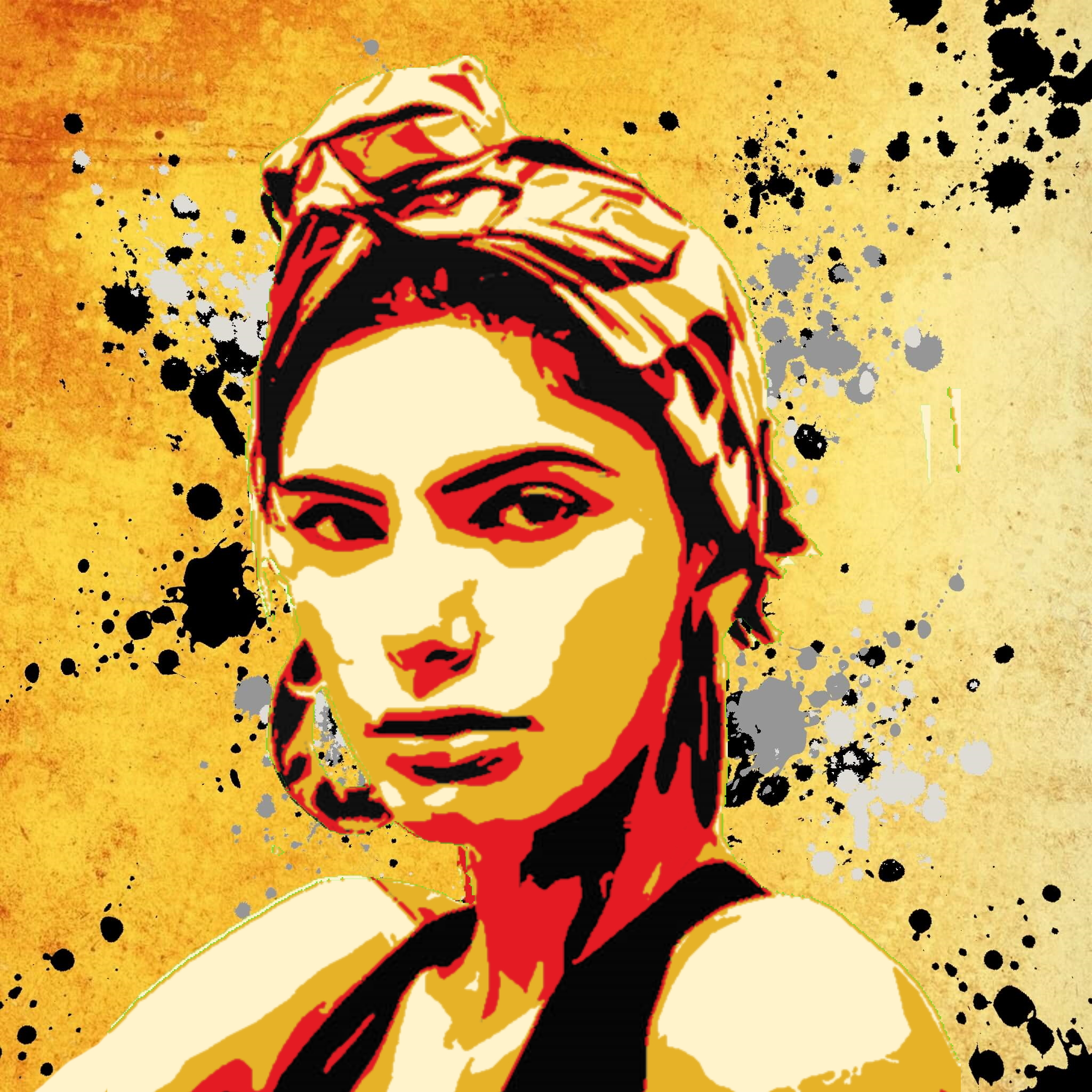 tutoriel-faire-un-tableau-street-art-avec-taches-peinture