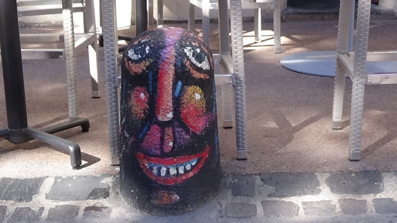 montpellier-street-art-sylvie-leonard-financement3.jpg