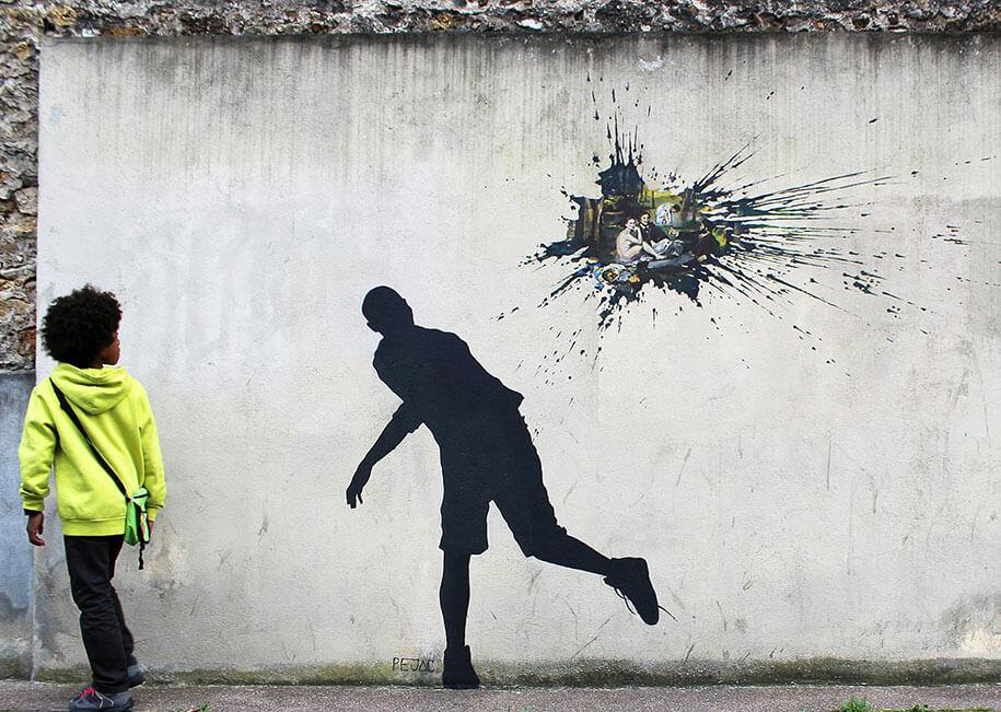 ou-voir-street-art-paris-butte-aux-cailles