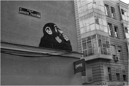 qui-est-banksy-21.jpg