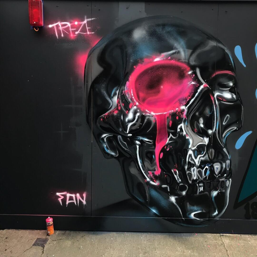 fanakapan-in-london-uk-best-of-street-art-2018.jpg