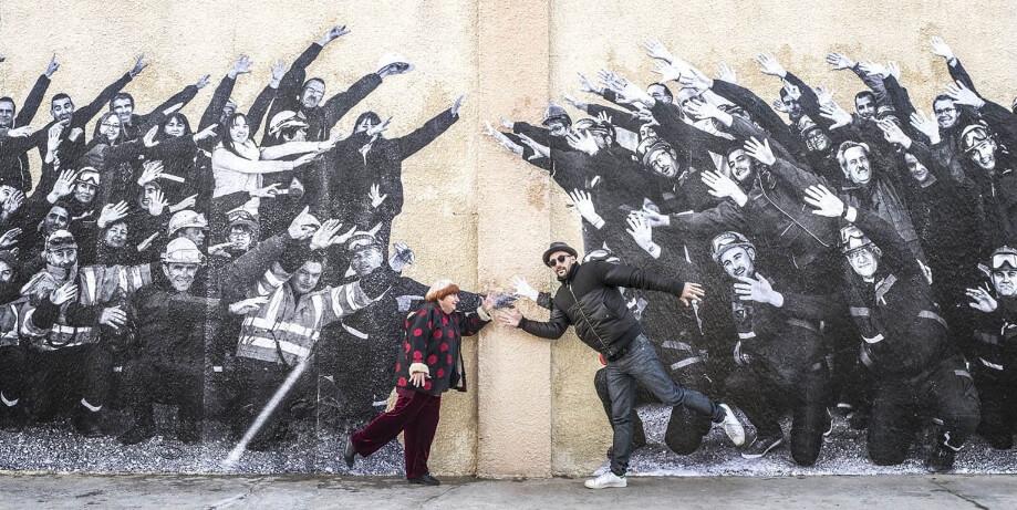 JR-street-art-photo-biographie.jpg