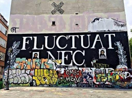 ou-voir-street-art-paris-quai-de-valmy