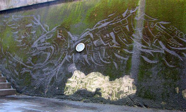 street-art-mousse-lichen-vegetal-ecologique.jpg