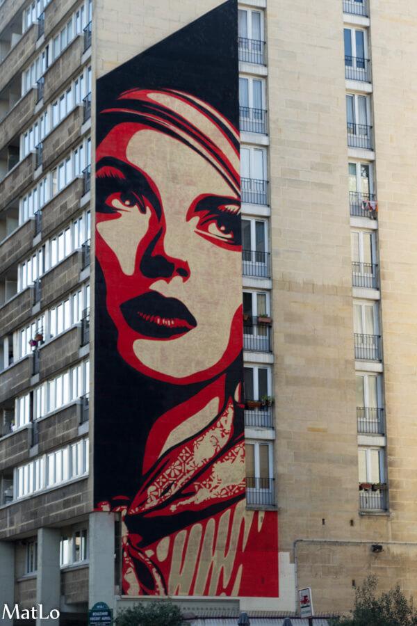 ou-voir-street-art-paris-rue-jeanne-darc-obey-shepard-fairey