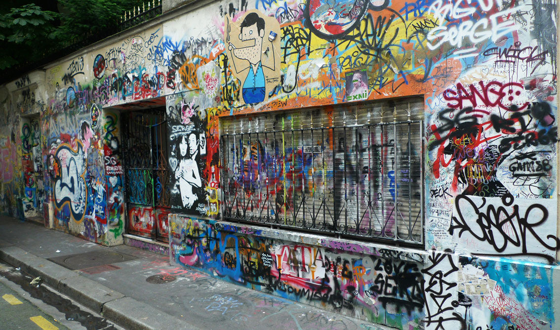 ou-trouver-paris-mur-gainsbourg-street-art-adresse