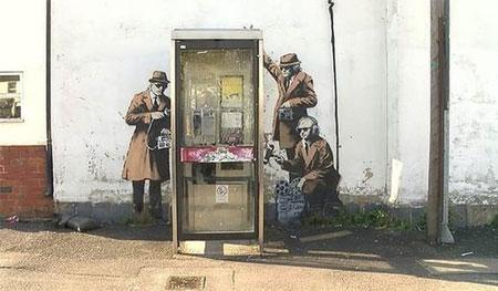 qui-est-banksy-8.jpg
