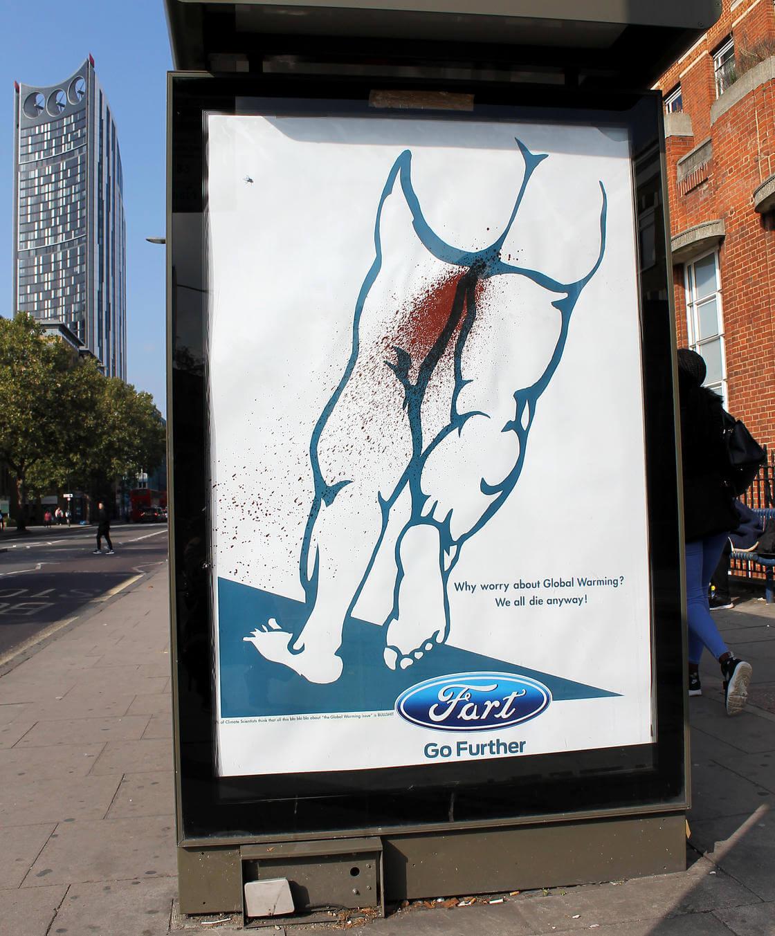 detournement-panneaux-publicitaires-street-art-hogre17.jpg