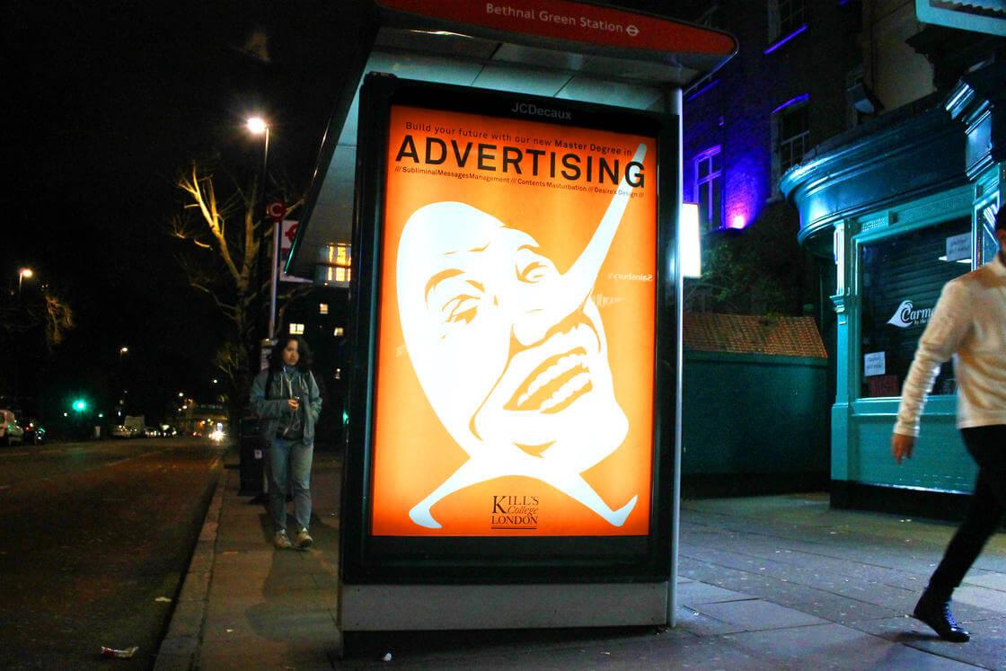 detournement-panneaux-publicitaires-street-art-hogre18.jpg