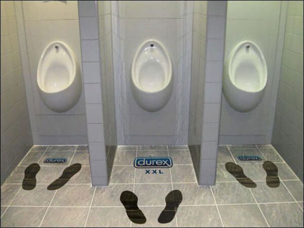 street-marketing-durex-boost-entreprise-promotion-communication-street-art.jpg