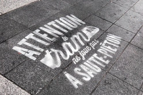 street-marketing-pochoir-personnalise-boost-entreprise-promotion-communication-street-art-06.jpg