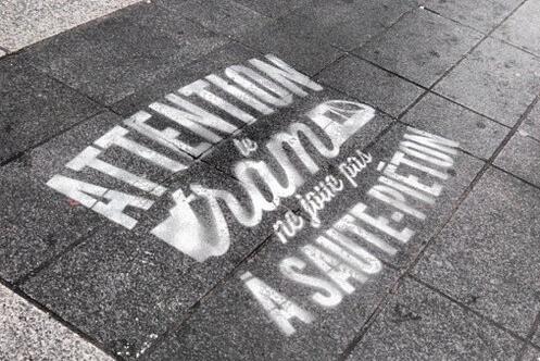 street-marketing-pochoir-personnalise-boost-entreprise-promotion-communication-street-art-06.jpg