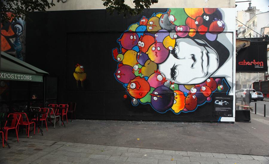 parcours-street-art-paris-ou-voir-le-mur-oberkampf3