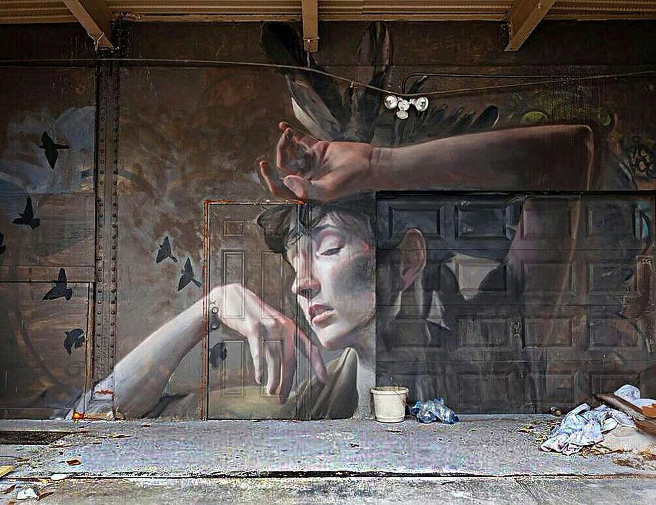 best-of-street-art-2018-ancien-classique.jpg