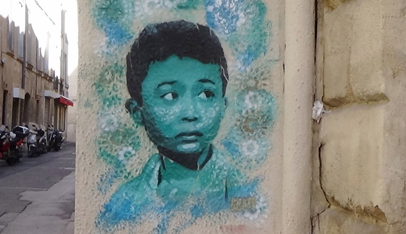 montpellier-street-art-sylvie-leonard-financement5.jpg