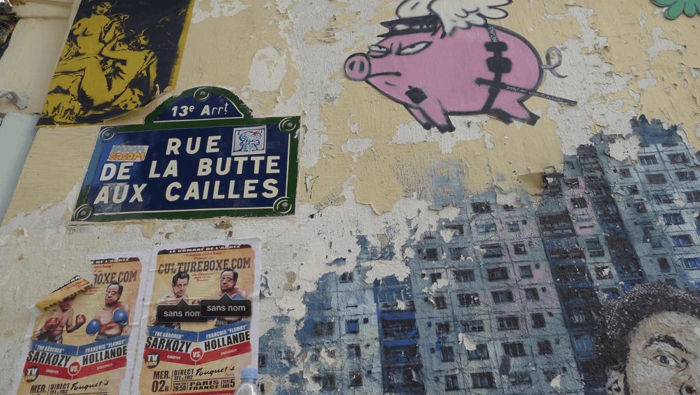 ou-voir-street-art-paris-butte-aux-cailles-panneau-rue