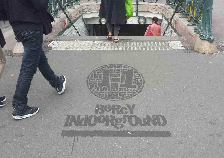 street-marketing-pochoir-personnalise-street-art-publicite-entreprise-pas-cher-guerilla.jpg