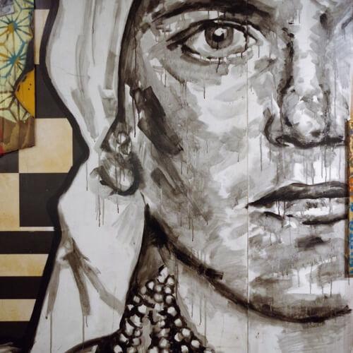 mausa-street-art-evazesir
