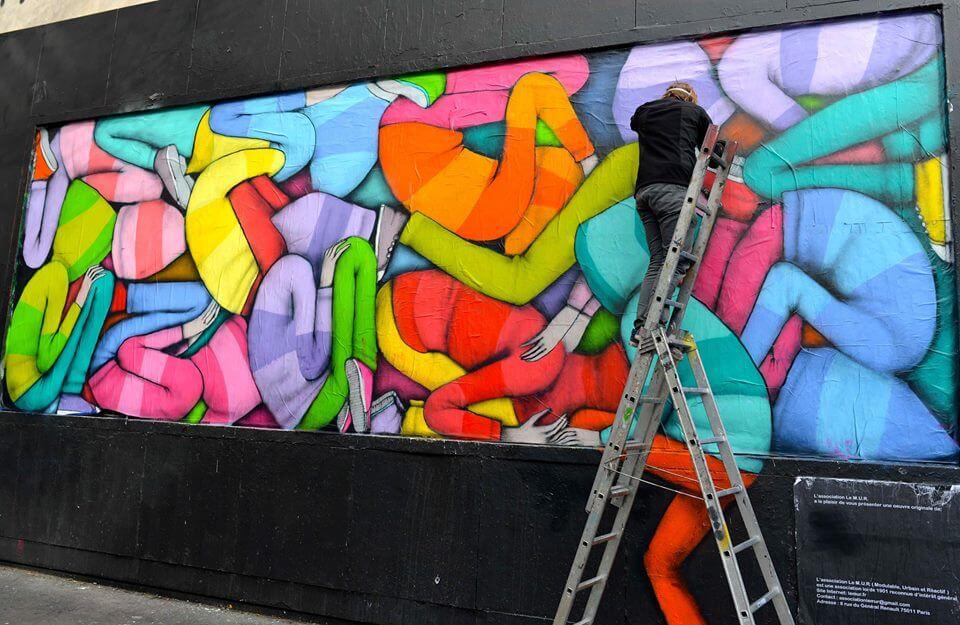 parcours-street-art-paris-ou-voir-le-mur-oberkampf2