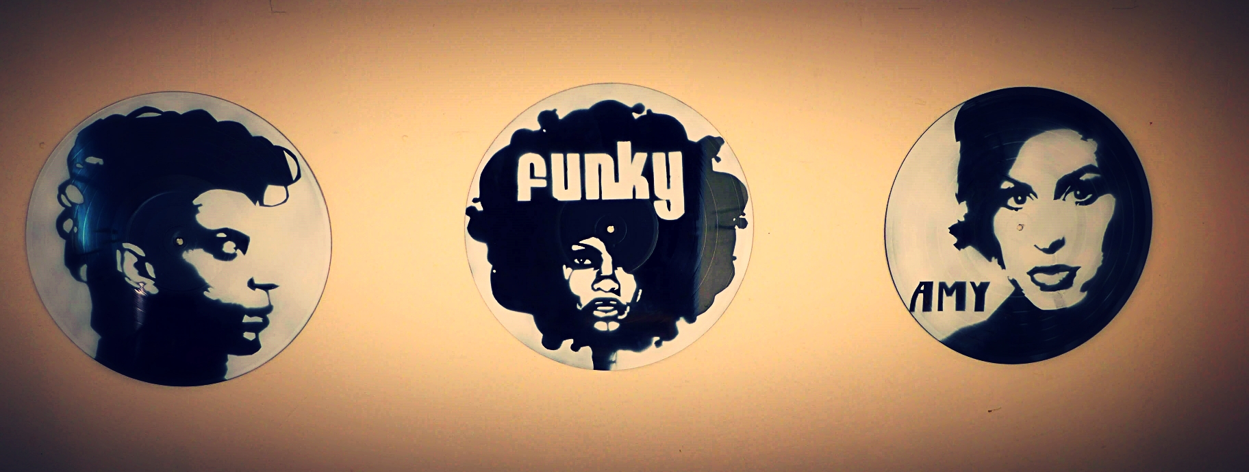 disque-vinyle-decoratif-prince-amy-funk