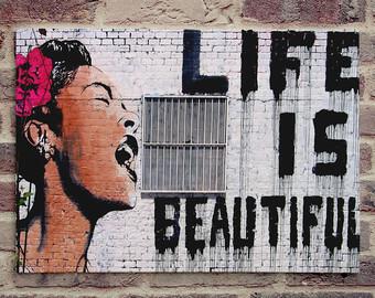 tableau-street-art-banksy-pas-cher15.jpg