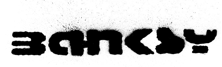 logo-nom-banksy-pochoir-officiel.jpg