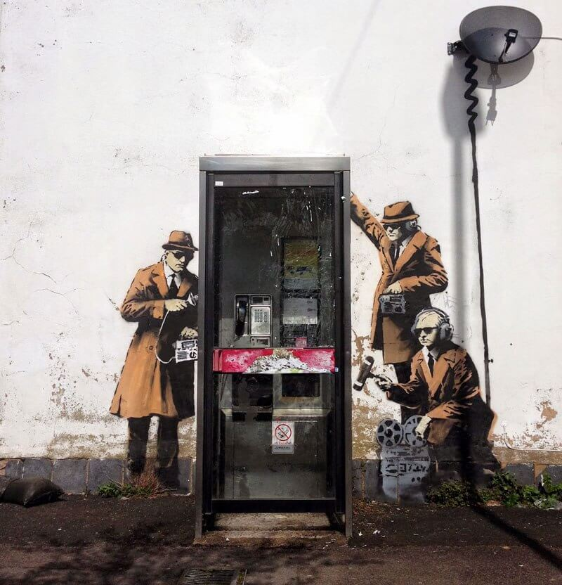 banksy-denonce-ecoute-telephonique.jpg