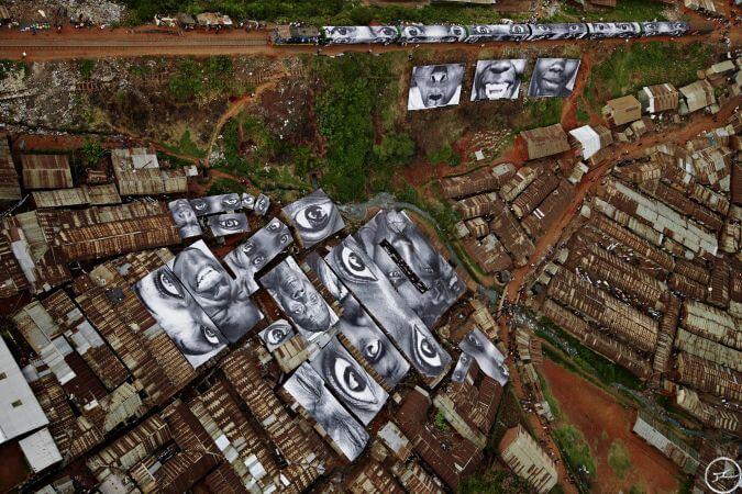 JR-street-art-favelas-kenya.jpg