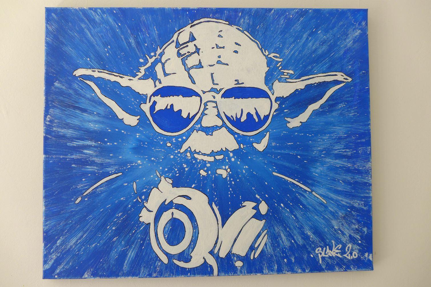 tableau-street-art-maitre-yoda-music-headphones.jpg