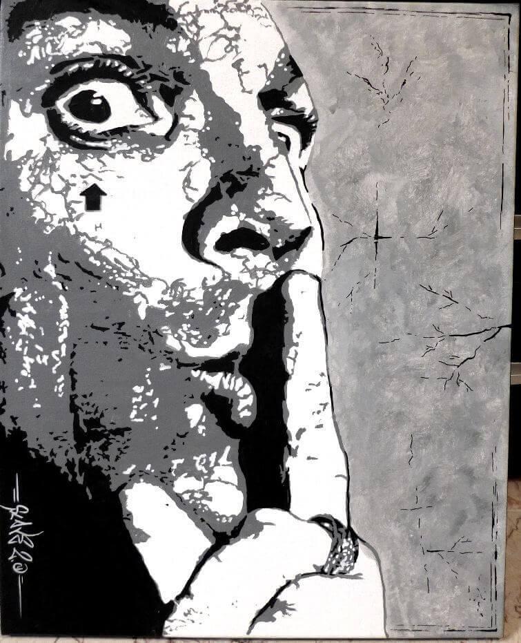 tableau-reproduction-street-art-pas-cher.jpg