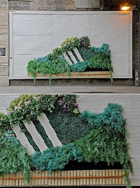 street-marketing-pochoir-personnalise-street-art-publicite-entreprise-pas-cher-guerilla-05.jpg