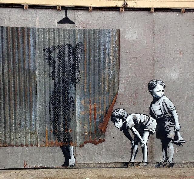 tableau-street-art-banksy-pas-cher16.jpg