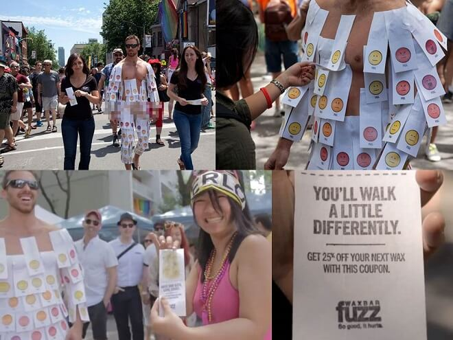 street-marketing-evenement-boost-entreprise-promotion-communication-street-art.jpg