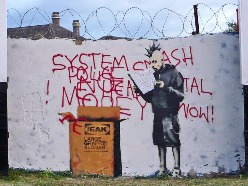 banksy-punk-ikea-oeuvre-engage.jpg