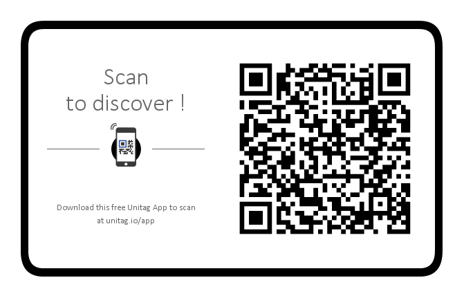qr-code-enola-400ml-youtube.jpg