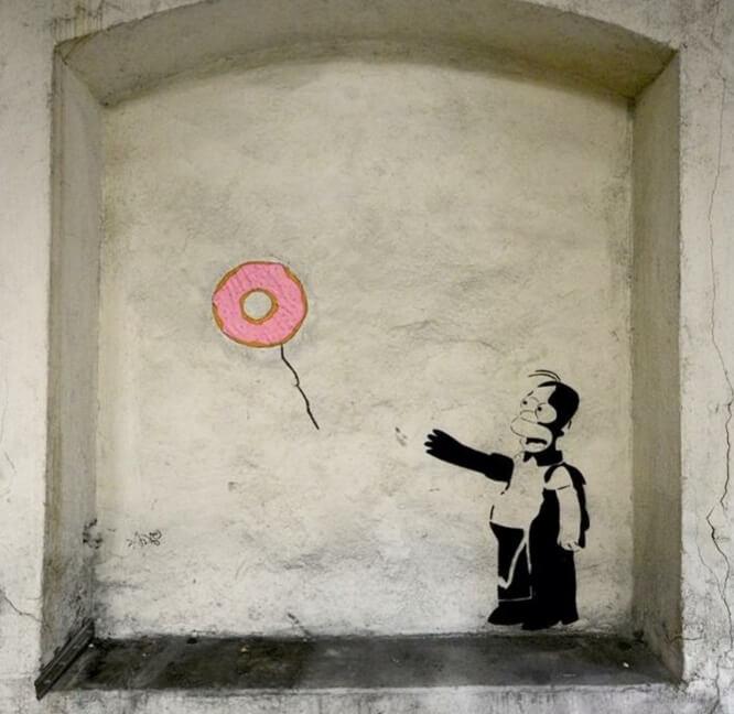 pochoir-personnalise-en-ligne-street-art-2.jpg