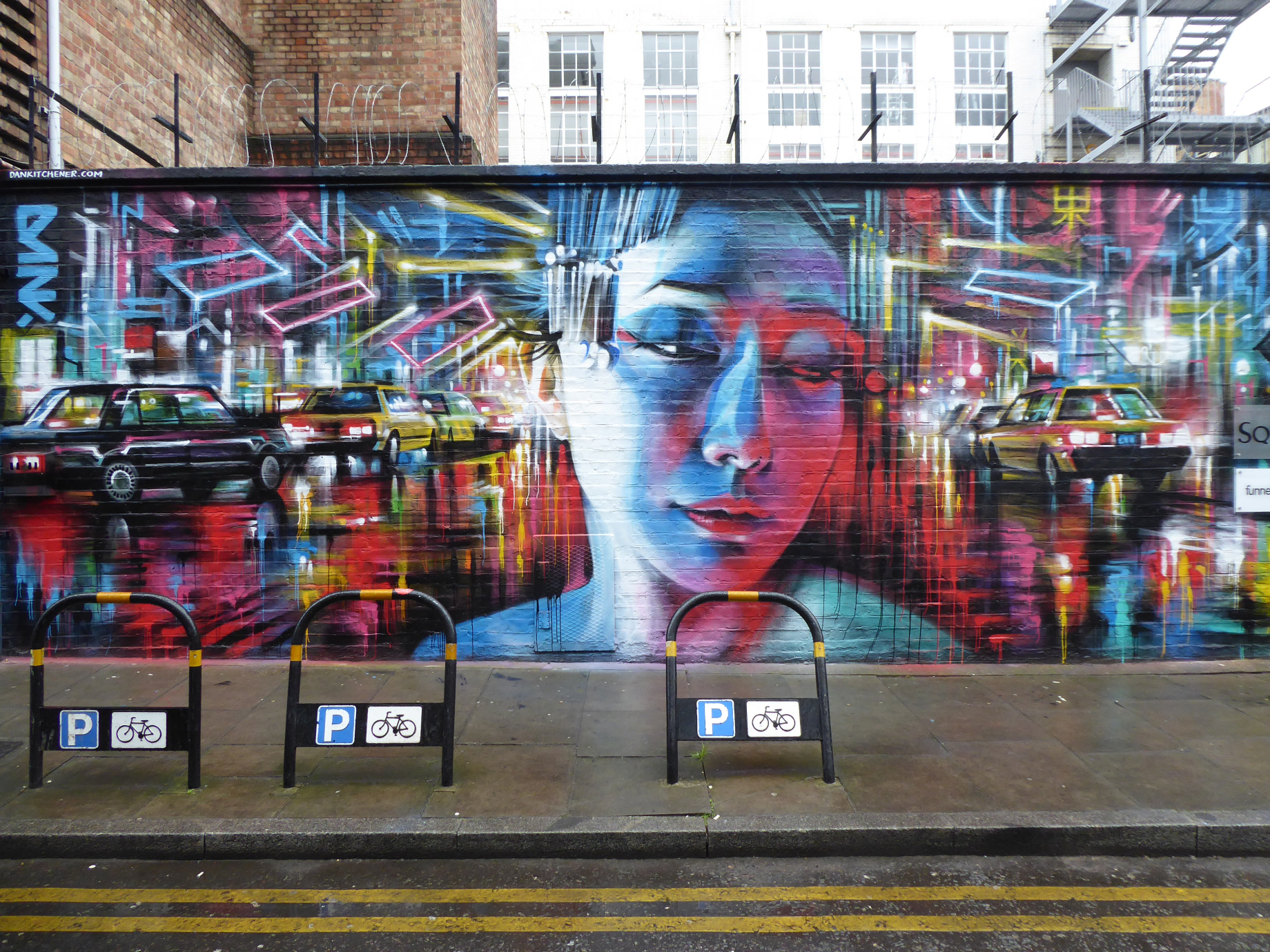dan-kitchener-street-art-best-of-2018.jpg