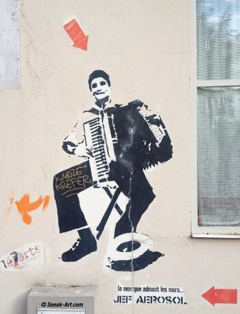 ou-voir-street-art-paris-butte-aux-cailles-jef-aerosol