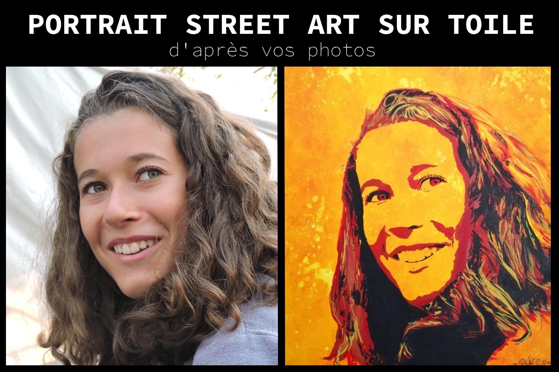 tableau-personnalise-street-art-pas-cher.jpg