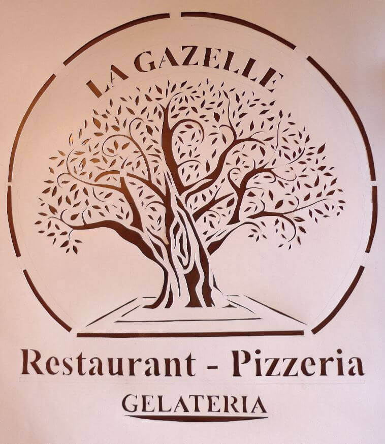 pochoir-logo-restaurant-italien.jpg