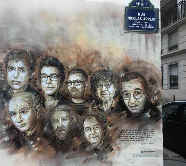 hommage-attentat-charlie-hebdo-c215-best-of-street-art-2018.jpg