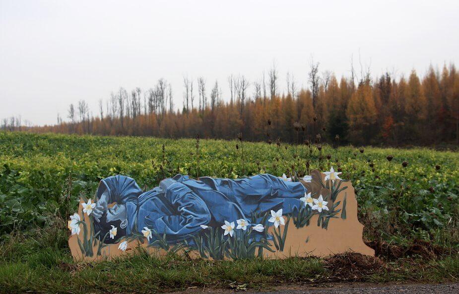 hommage-poilus-guerre-mondiale-france-2018-street-art.jpg