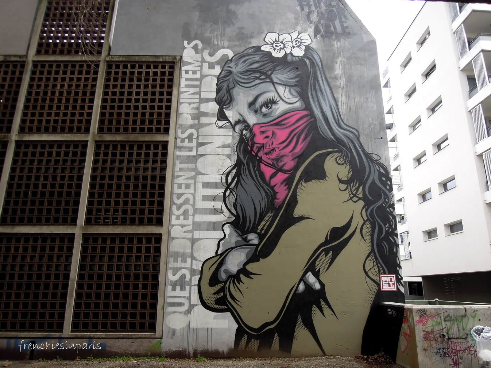 rnst-street-art-2018-mur-pochoir.jpg