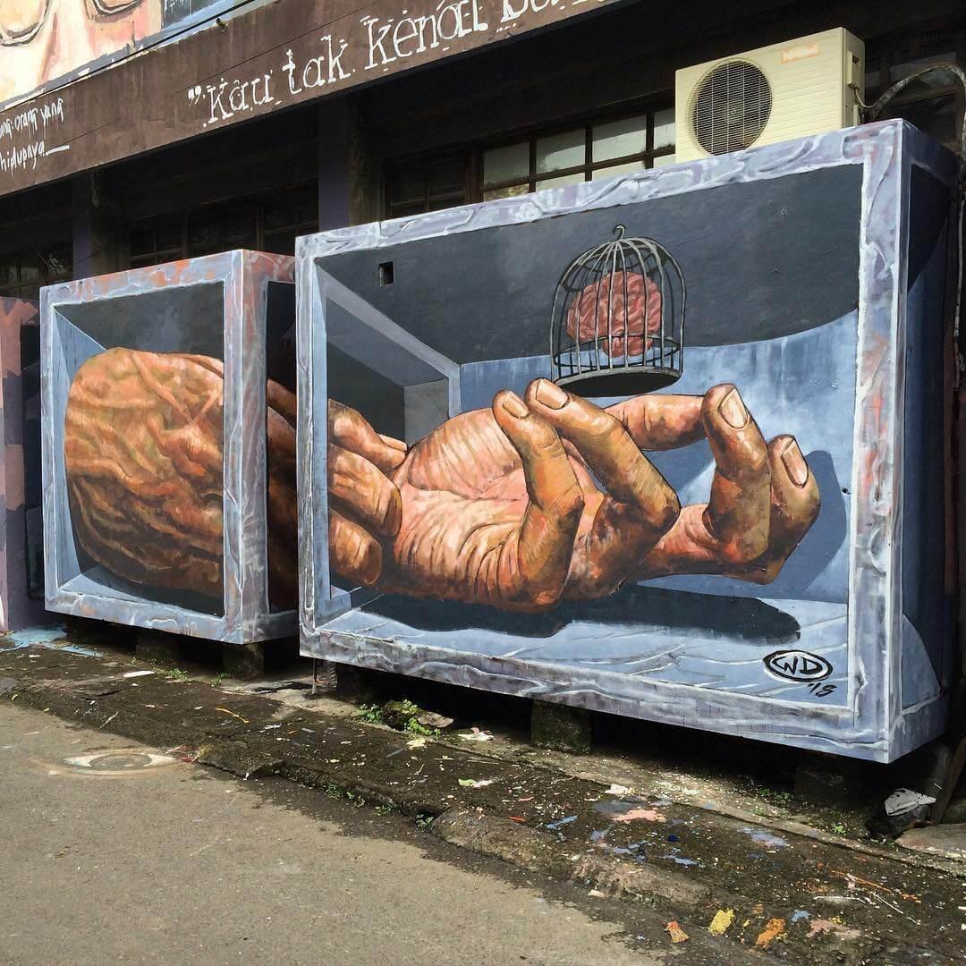 wd-drawing-denpasar-bali-indonesia-best-of-street-art-2018.jpg