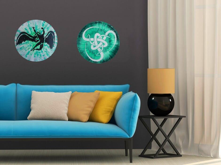 disque-vinyle-decoratif-mural.jpg